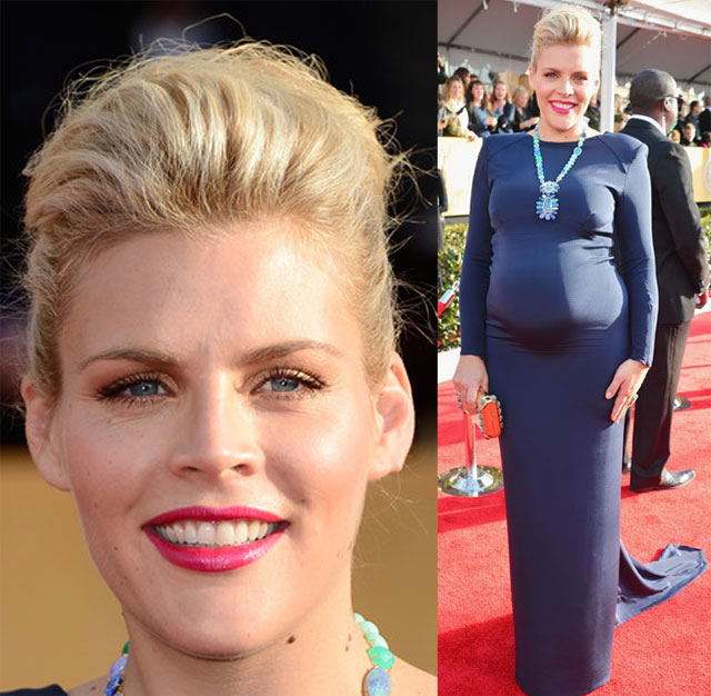 Busy+Philipps+19th+Annual+S