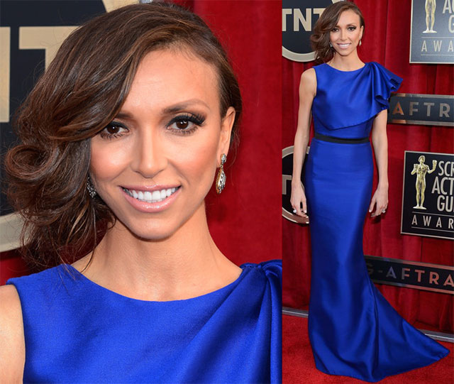 Giuliana+Rancic+19th+Annual