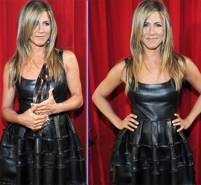 Jennifer-Aniston-010913-2