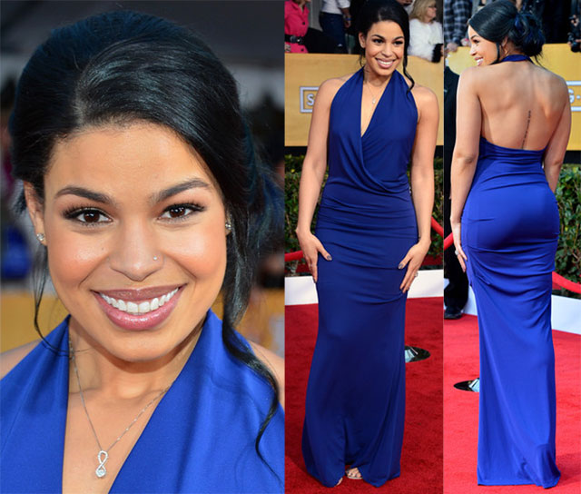 Jordin+Sparks+19th+Annual+S