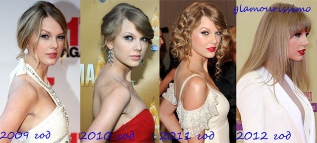 Taylor+Swift+17+Again+Austr