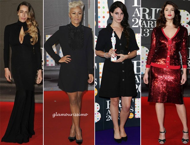 Brit+Awards+2013+4fHapU0-9T