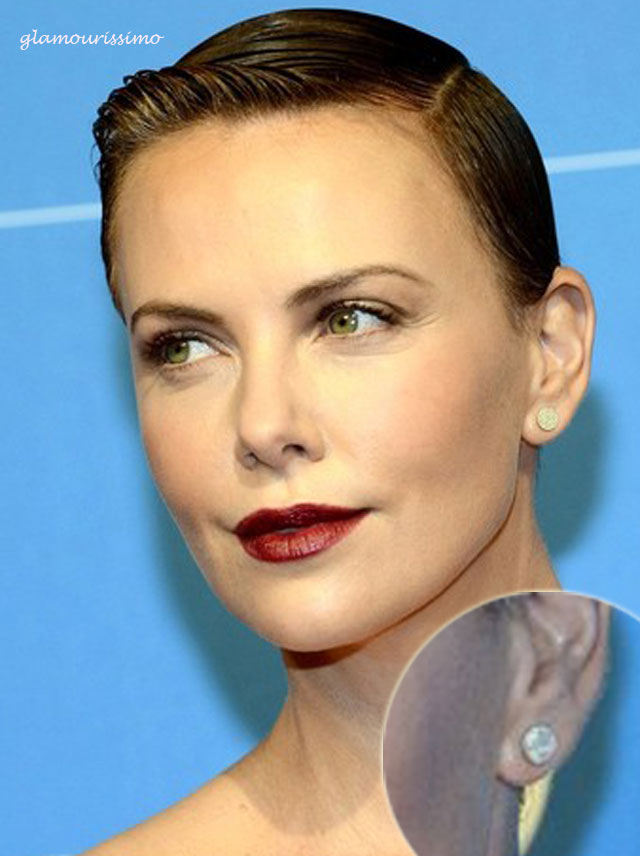 Charlize+Theron+Charlize+Th