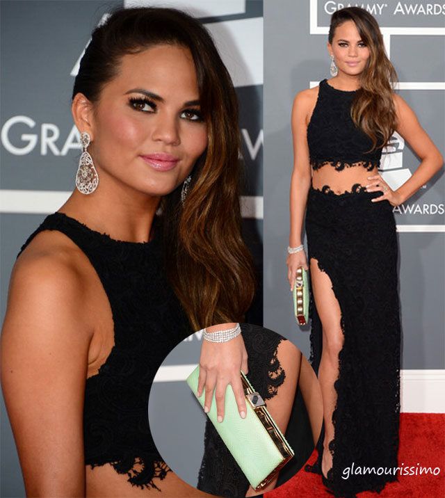 Chrissy-Teigen-Joy-Cioci-20
