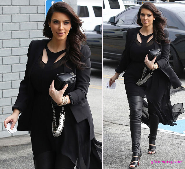 kim-kardashian-leaving-keep