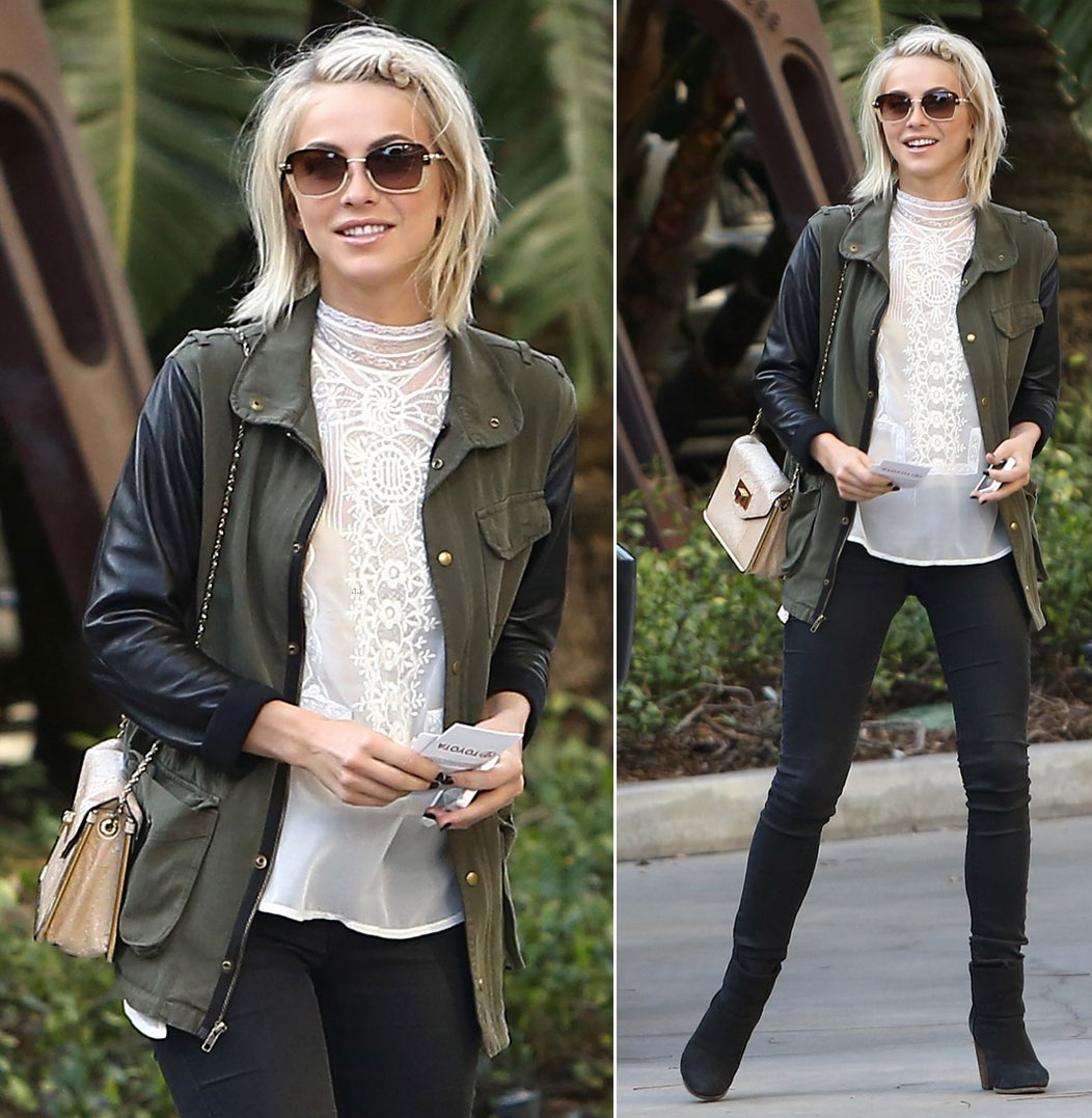 julianne-hough-post-split-l