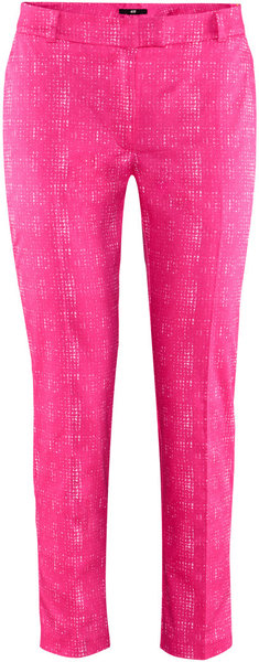 hm-pink-trousers-product-1-4217558-108246580_large_flex