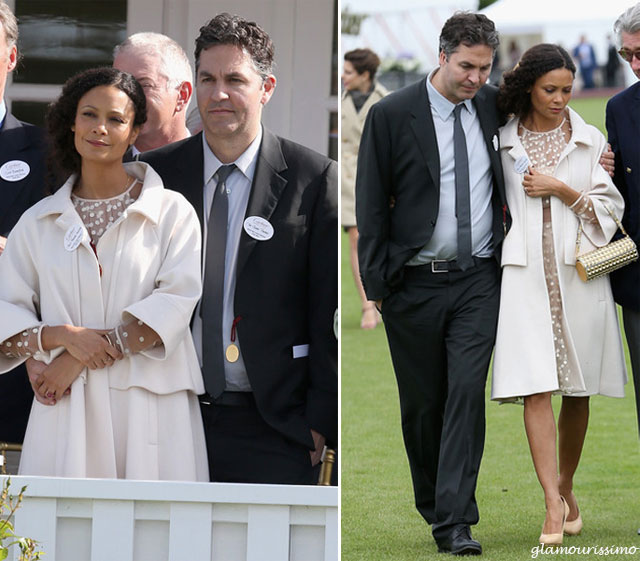Thandie-Newton-and-Oliver-P