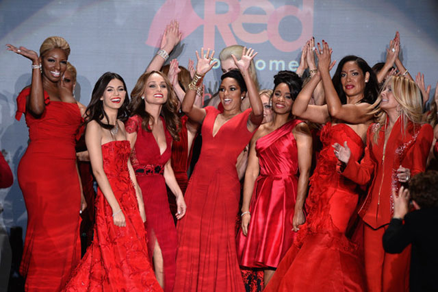 The-Go-Red-for-Women