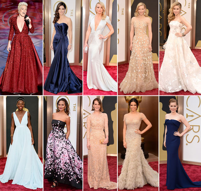 Best-dress-at-the-Oscars-20