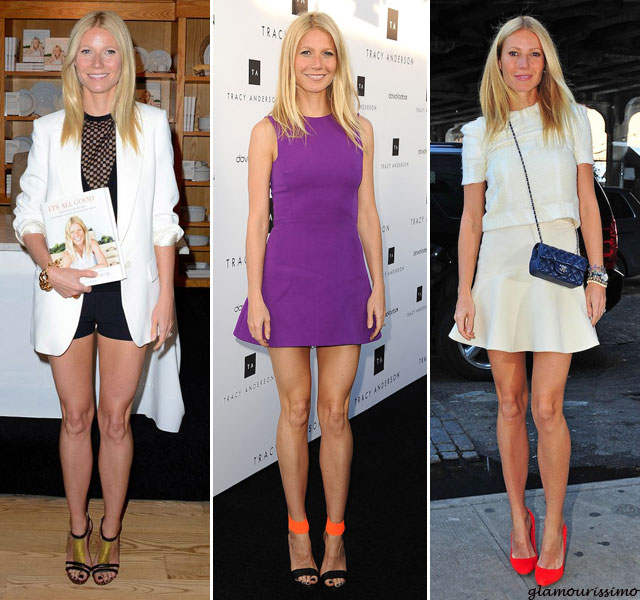 Gwyneth-Paltrow's-feet