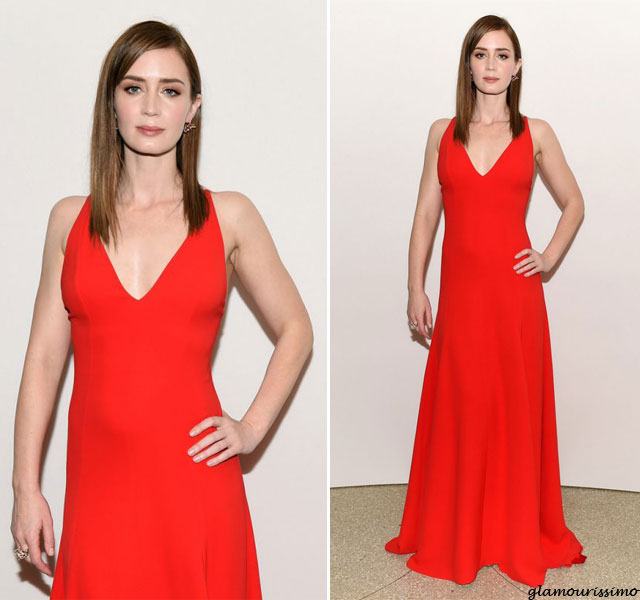 Emily-Blunt-red-carpet-styl
