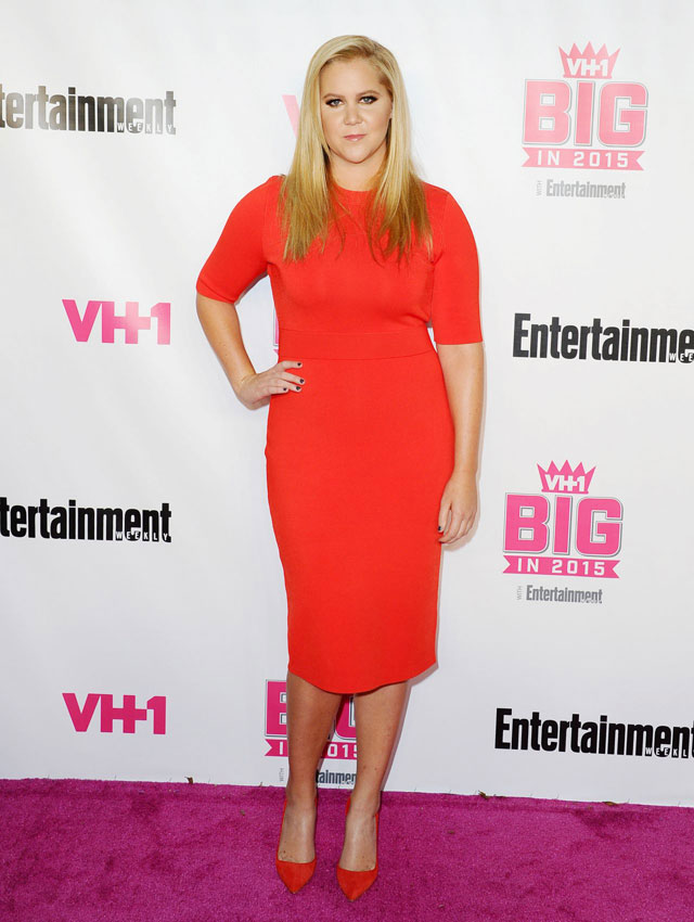 Amy-Schumer-2015-red-carpet