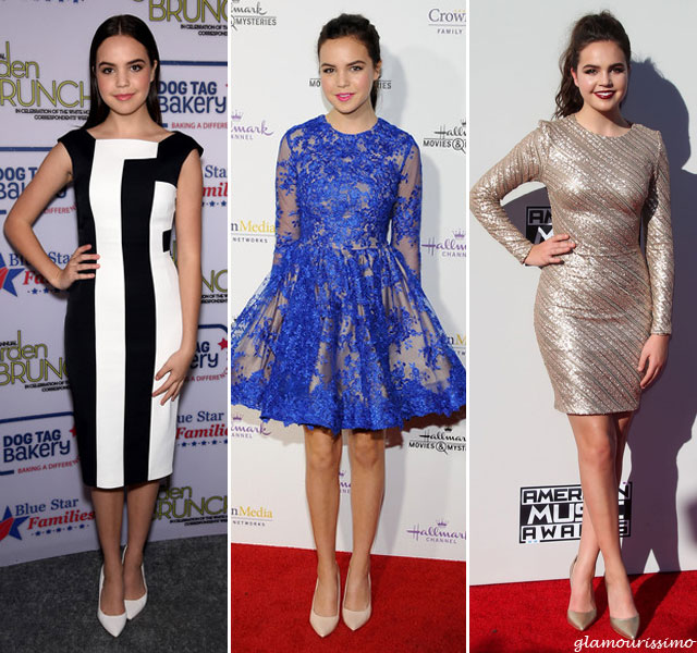 Bailee-Madison-red-carpet-s