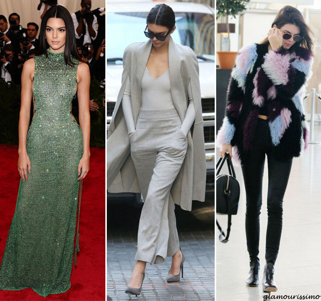 Kendall-Jenner-2015-style