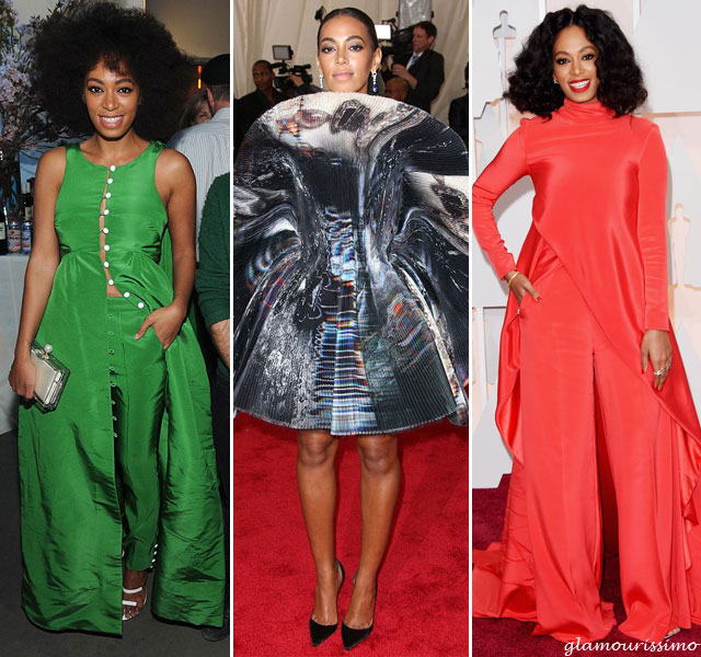 Solanga-Knowles-2015-style