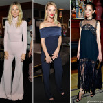 25-Most-Powerful-Stylists-D