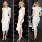 Cate-Blanchett-red-carpet-s