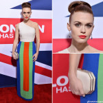 Holland-Roden-red-carpet-st