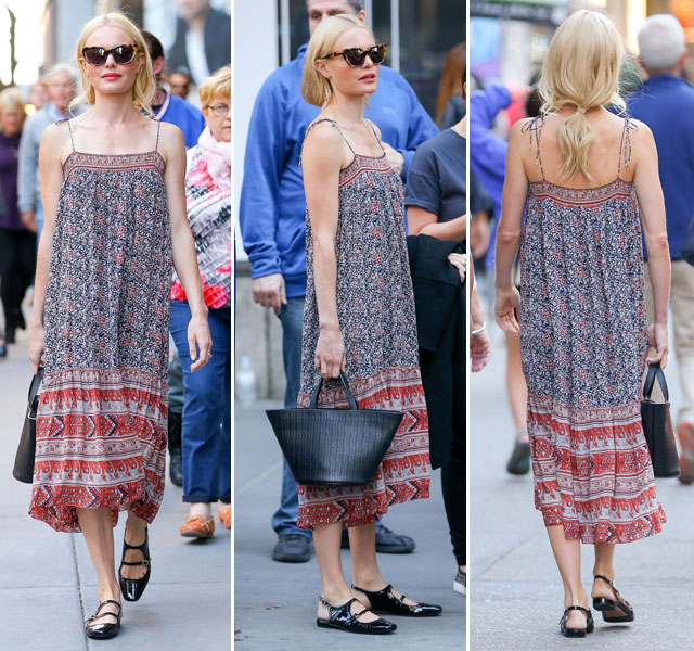 Kate-Bosworth-style