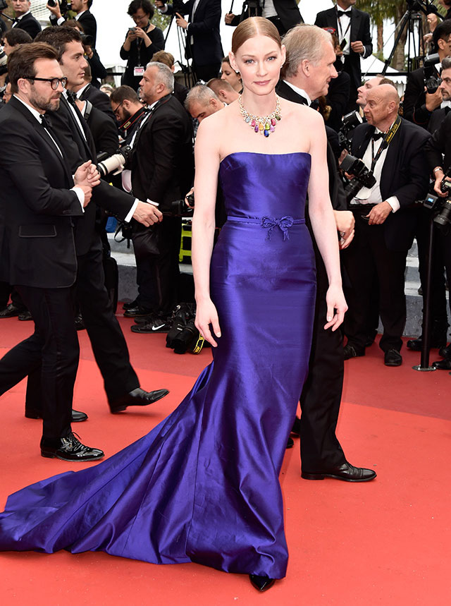 Cannes-2016-Day-4-10