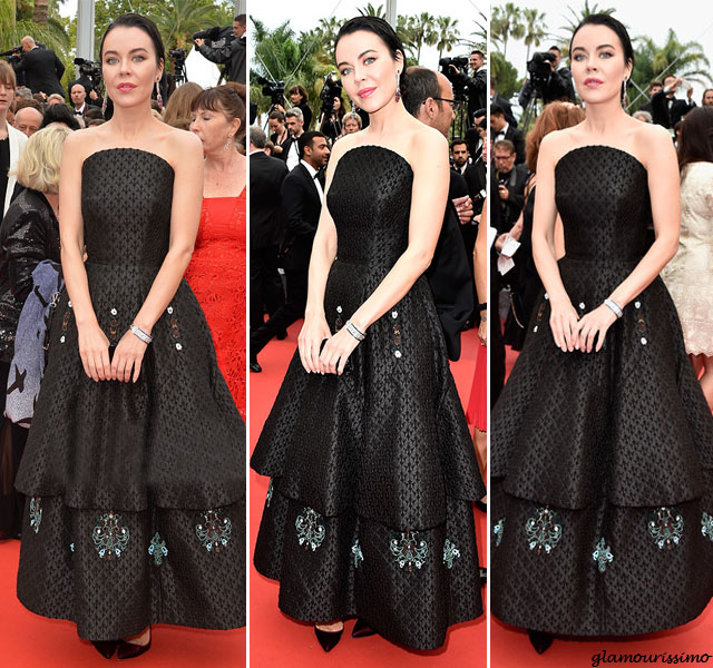 Cannes-2016-Day-4-11