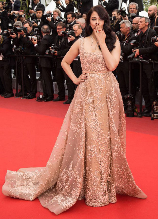 Cannes-2016-Day-4-12