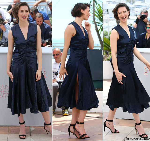 Cannes-2016-Day-4-3