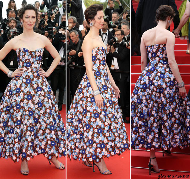 Cannes-2016-Day-4-4