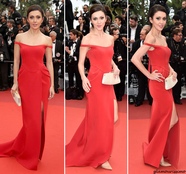 Cannes-2016-Day-4-5