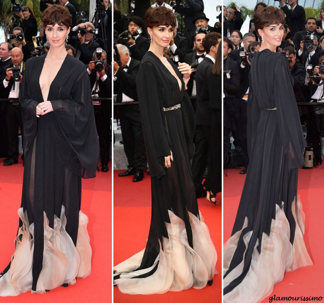 Cannes-2016-Day-4-6