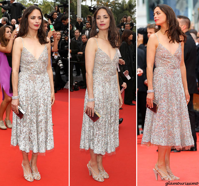 Cannes-2016-Day-4-9