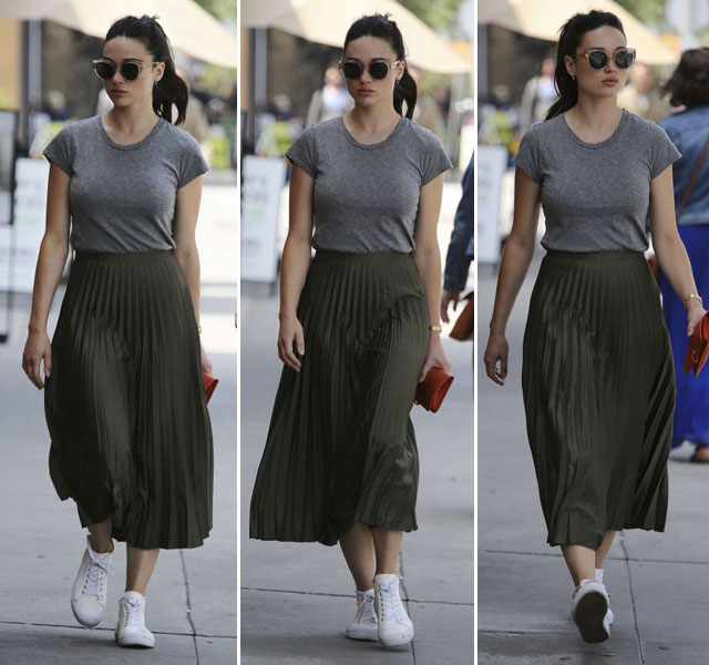 Crystal-Reed-style