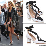 Kurt-Geiger-Mayfair-Pumps