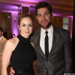 Emily-Blunt-and-husband-2