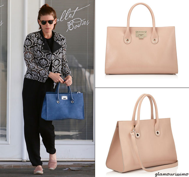 Jimmy-Choo-Riley-Tote-bag