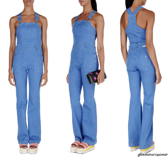 Stella-McCartney-overall-1