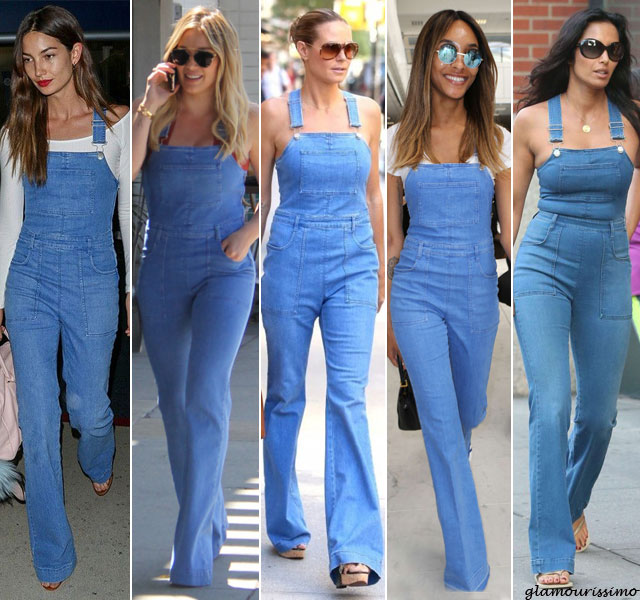 Stella-McCartney-overall