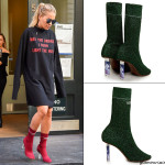 Vetements-Sock-Boots