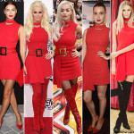 Red-dress-Versace-2015