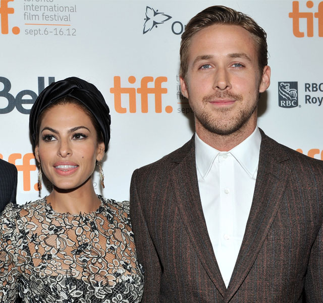 Mendes-and-Gosling