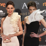 Goya-Cinema-Awards-2017