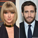 Swift-and-Gyllenhaal-are-da