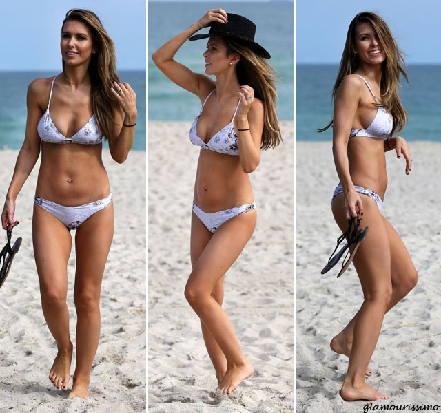 audrina-patridge-on-a-bikin
