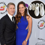 Ana-Ivanovic-is-pregnant-2
