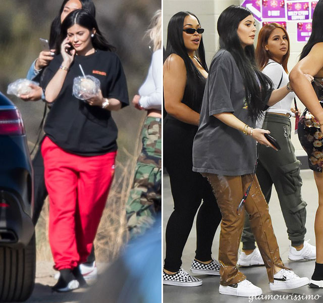 Kylie-Jenner-is-fat-1